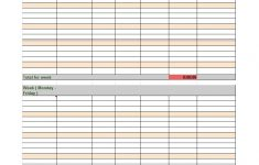 004 Template Ideas Time Card Free Timesheet Stirring Daily Pdf – Free Printable Time Sheets Pdf
