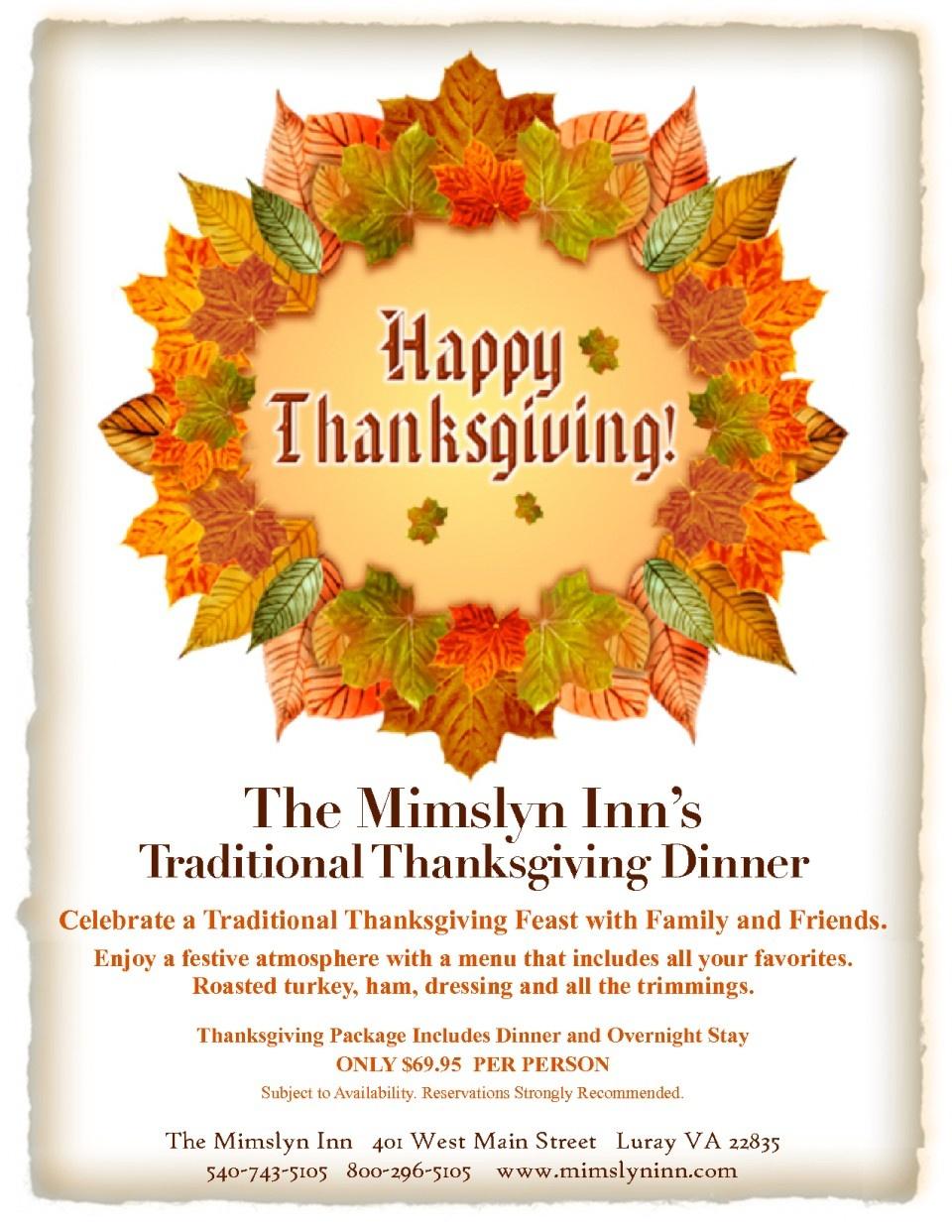 011 Free Thanksgiving Invitation Templates Fall Autumn Border Big - Free Printable Thanksgiving Invitation Templates