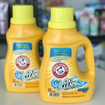 $3 In New Arm & Hammer Laundry Coupons - 3 Better Than Free At - Free Printable Arm And Hammer Coupons
