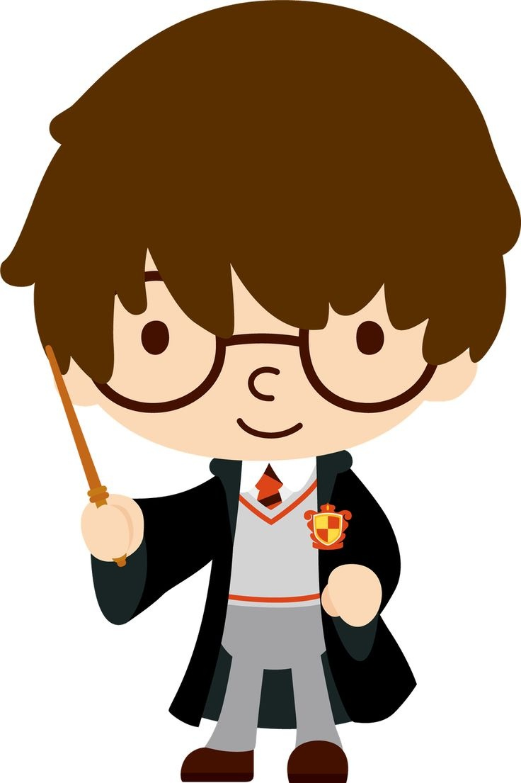 67 Free Harry Potter Clip Art - Cliparting - Free Printable Harry Potter Clip Art