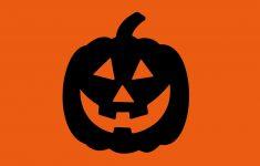 750+ Free Pumpkin Carving Stencils · – Pumpkin Carving Patterns Free Printable