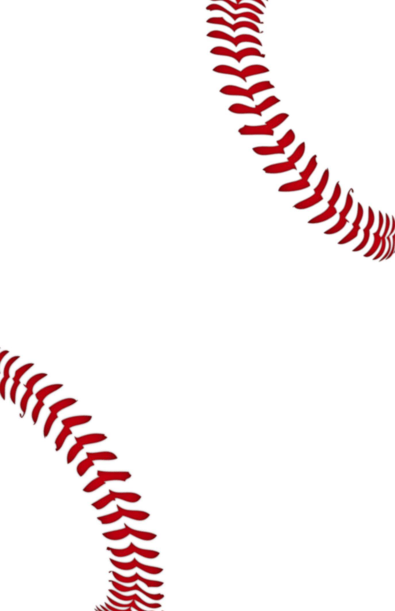 Baseball Party Invitations Free Printable | Party Ideas | Baseball - Free Printable Baseball Stationery