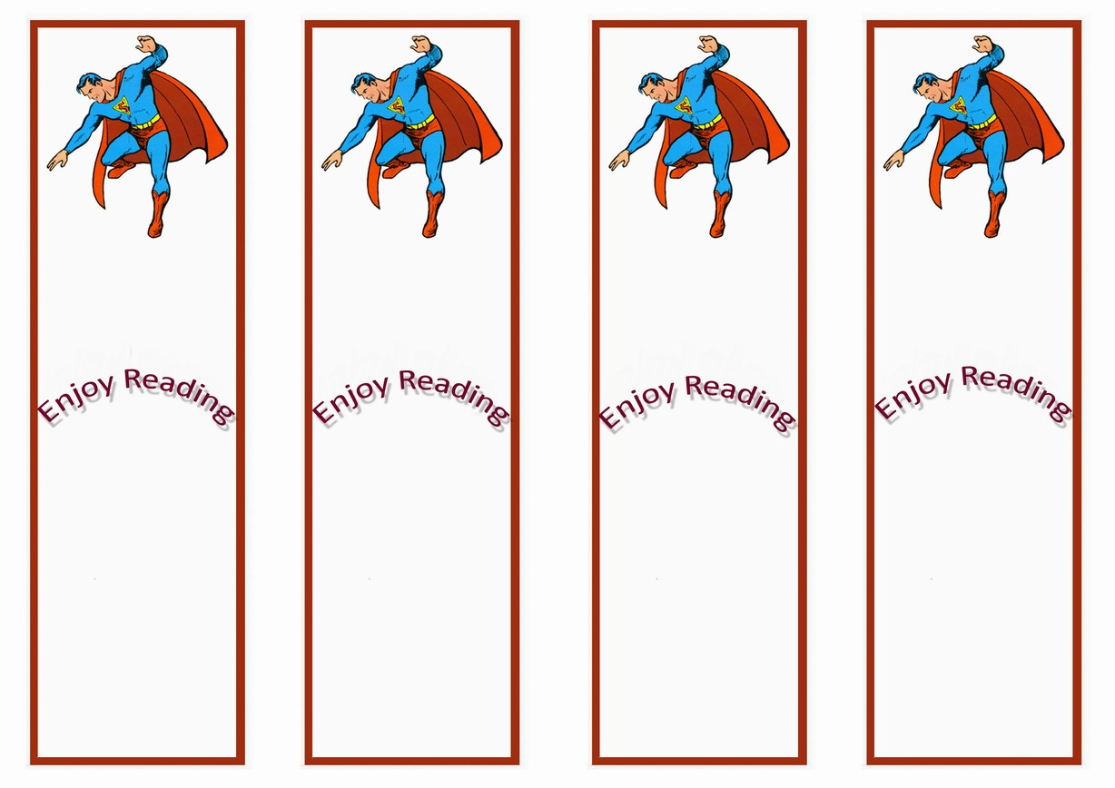 Bookmarks   Our Free Printable Themed Bookmarks Can Be Used To Give - Free Printable Sports Bookmarks