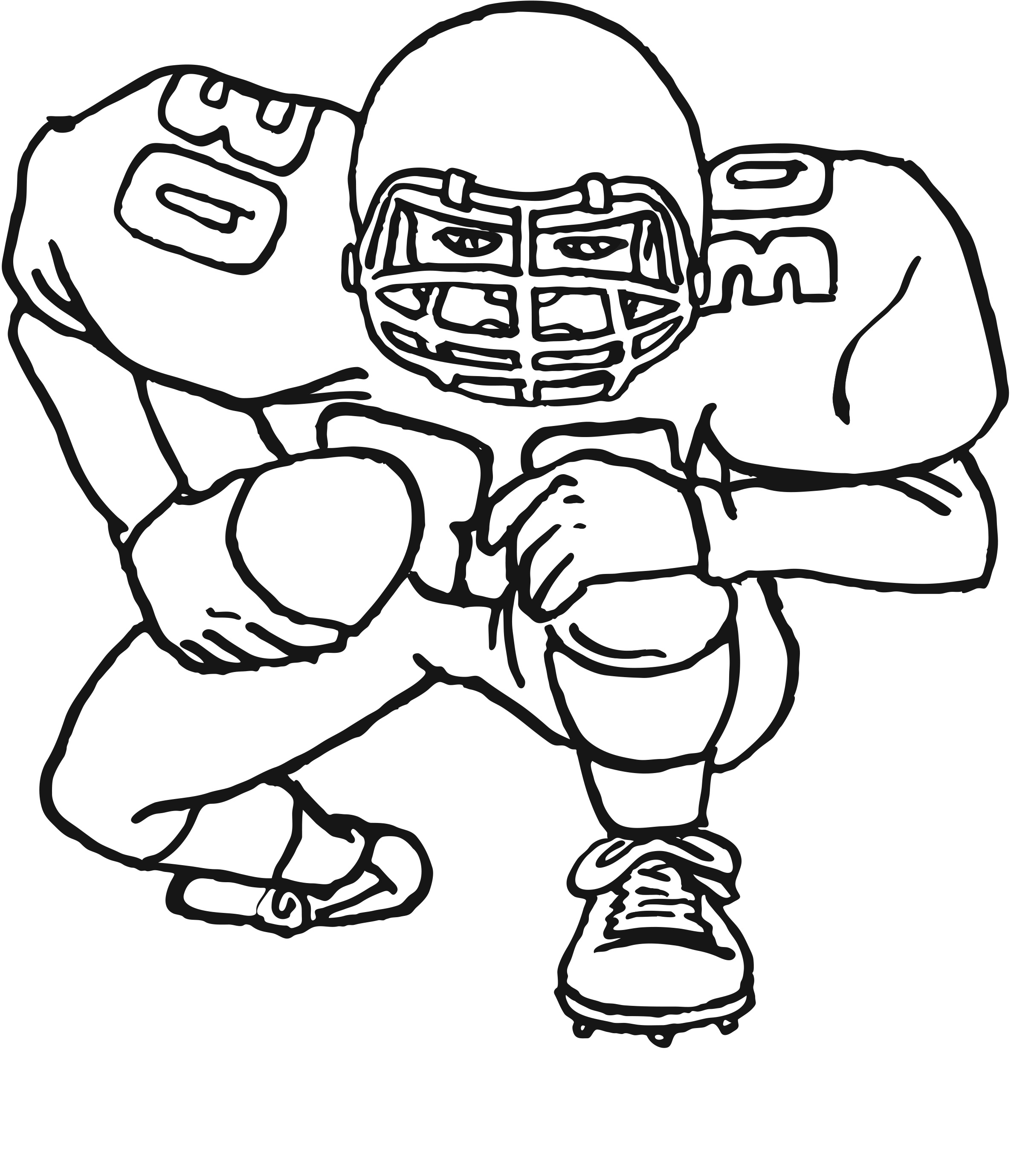 Coloring ~ Football Coloring Sheets Colts Pages Free Stunning Nfl - Free Printable Seahawks Coloring Pages
