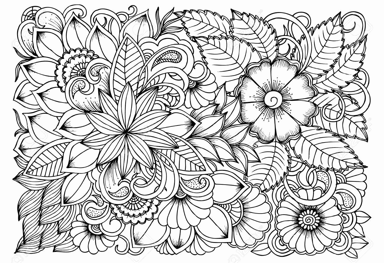 Coloring Ideas : Falloloring Pages For Adults Best Kids Free - Free Printable Coloring Pages For Adults Advanced