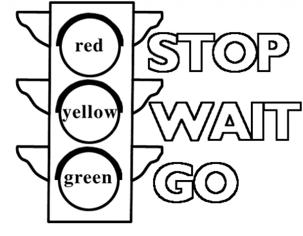 Coloring Pages: Free Printable Pictures Of Insects Clip Art - Free Printable Stop Sign To Color