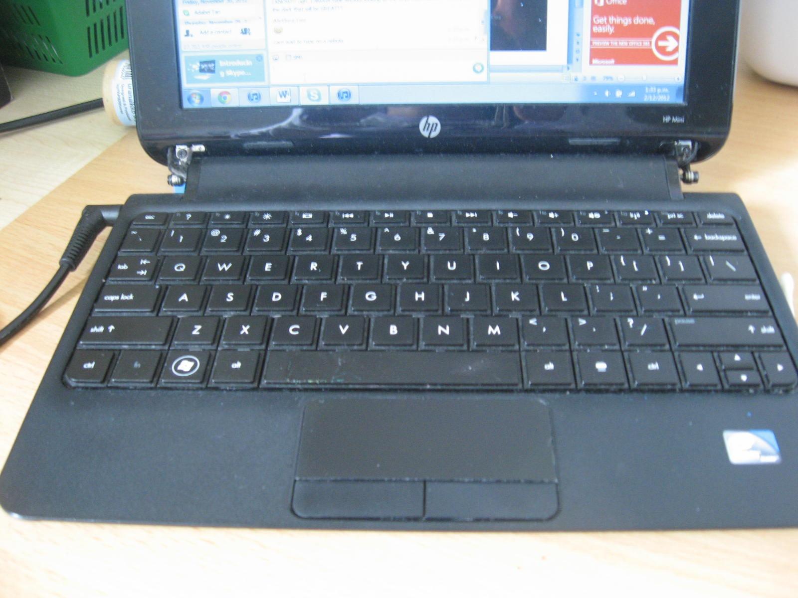 Diy Keyboard Stickers | Alethea - Free Printable Keyboard Stickers