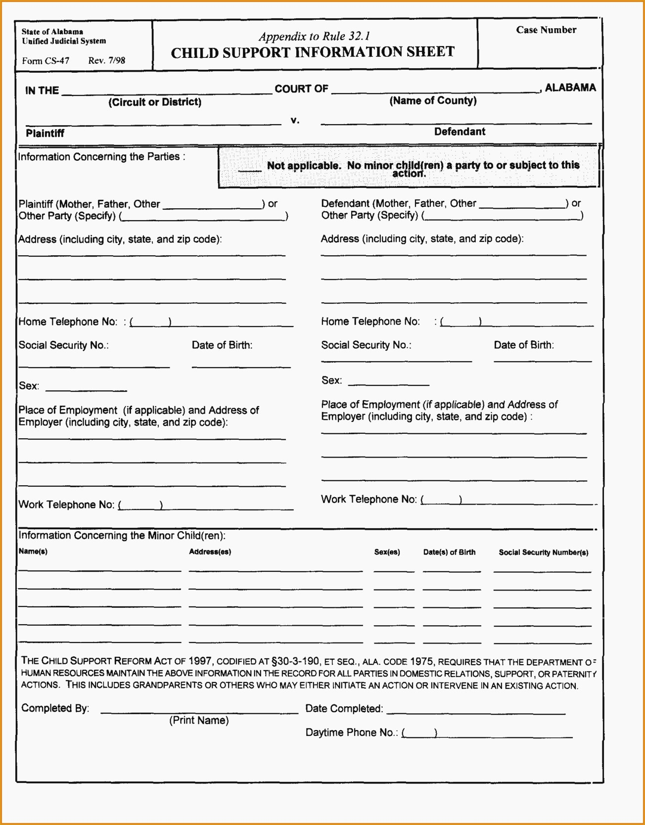 Fake Divorce Papers Luxury Free Printable Fake Pregnancy Papers - Free Printable Divorce Papers