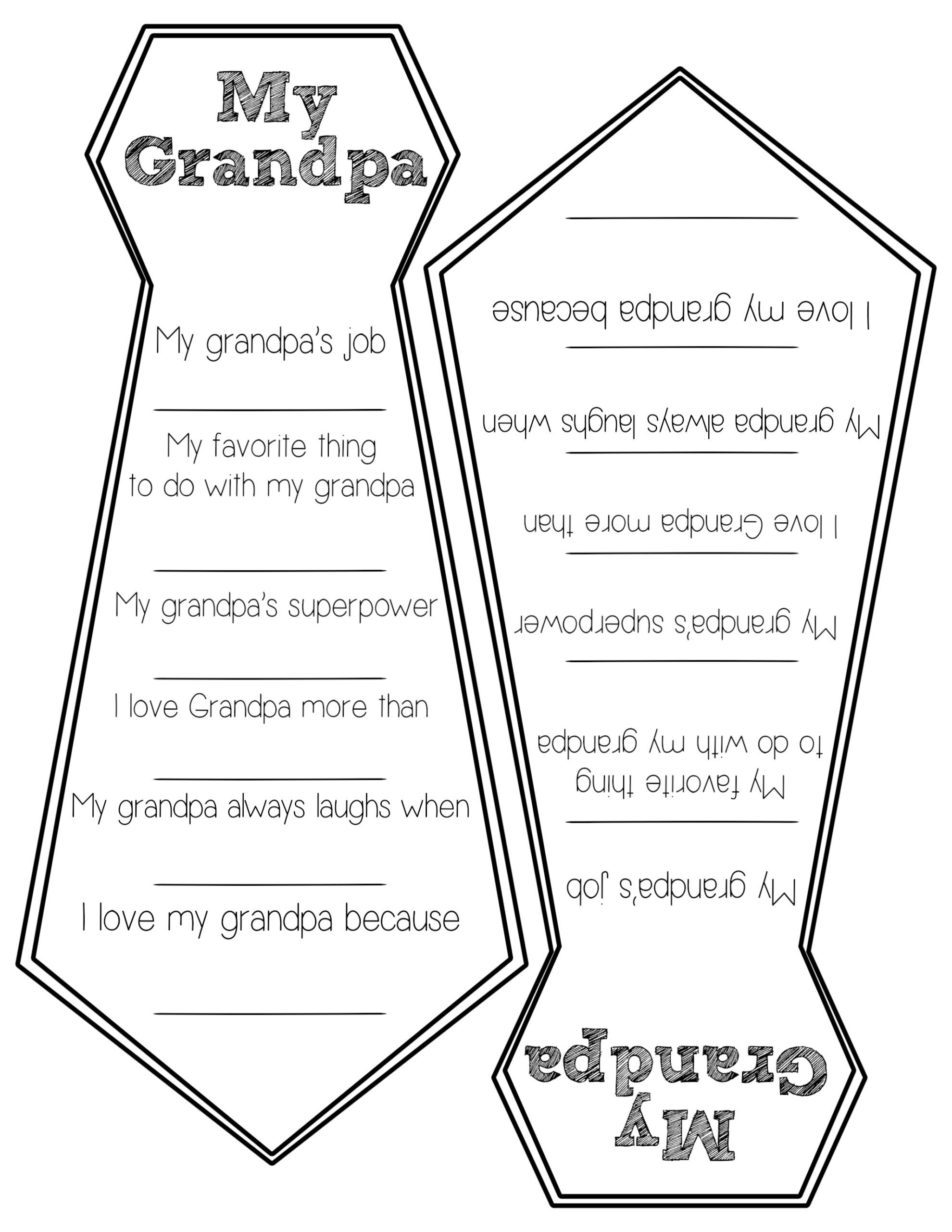 Father's Day Free Printable Cards - Paper Trail Design - Free Printable Father's Day Card From Wife To Husband