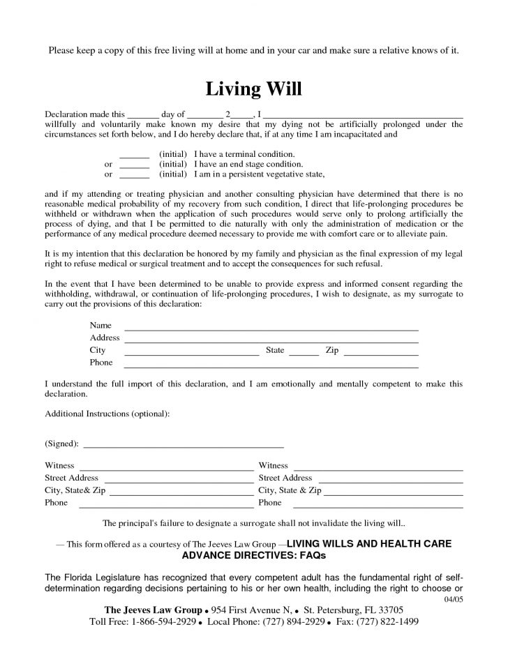 picture about Free Printable Will identify absolutely free printable wills texas Absolutely free Printable