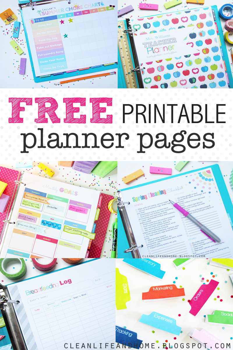 Free Coupons Without Having To Download Anything / Freebies Calendar Psd - Free Printable Coupons Without Downloading Or Registering