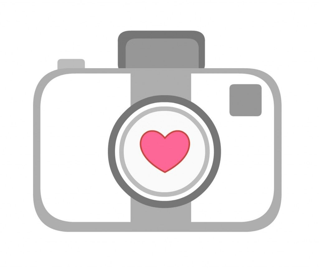 Free Photography Printables | Photography Business Stuff | Camera - Printable Video Surveillance Signs Free