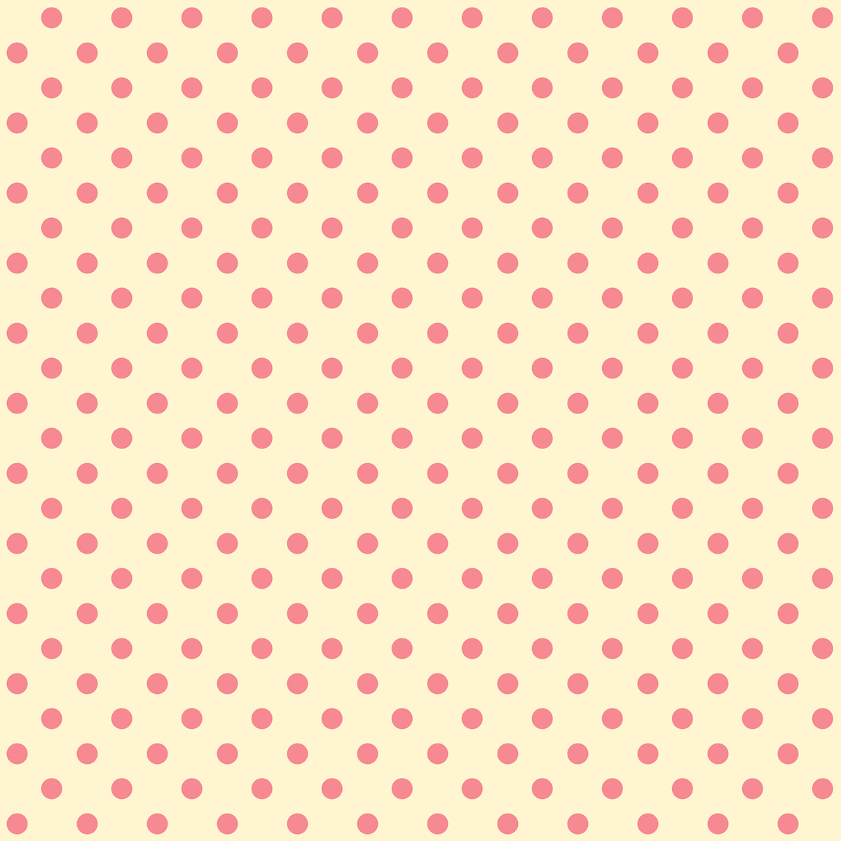 Free Polka Dot, Download Free Clip Art, Free Clip Art On Clipart Library - Free Printable Pink Polka Dot Paper