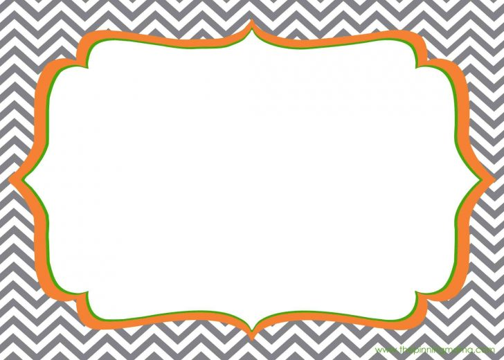 Free Printable Baby Cards