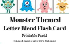 Free Printable Halloween Cards – Printable Cards – Free Printable Halloween Cards