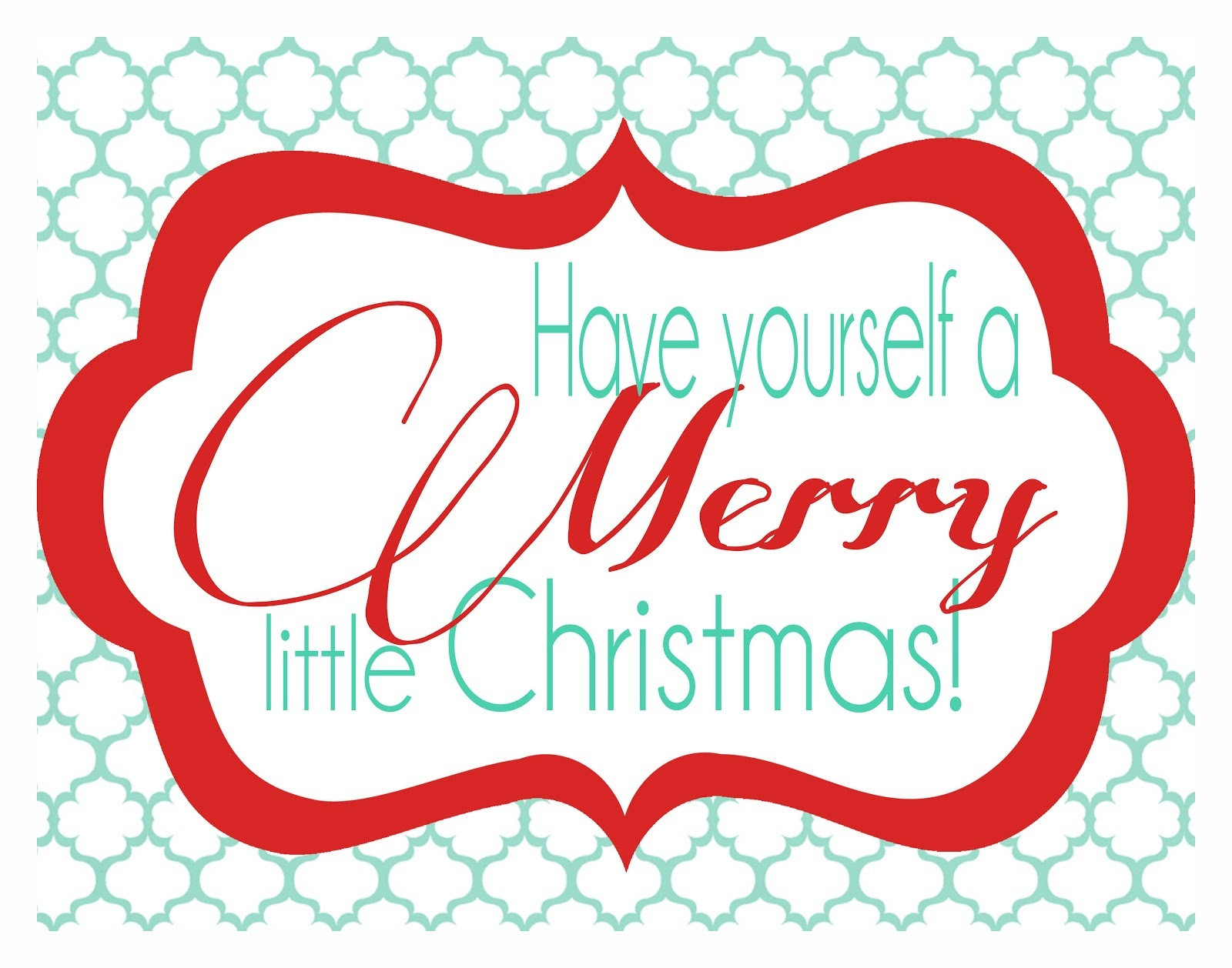 Free Printable Holiday Closed Signs   Free Download Best Free - Free Printable Christmas Party Signs