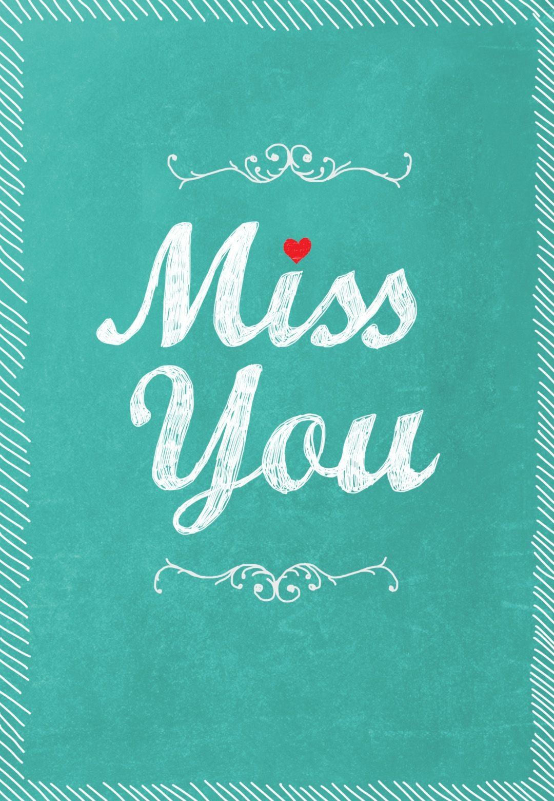 Free Printable Miss You Greeting Card   Me, Only Better   Miss You - Free Printable Cards Online