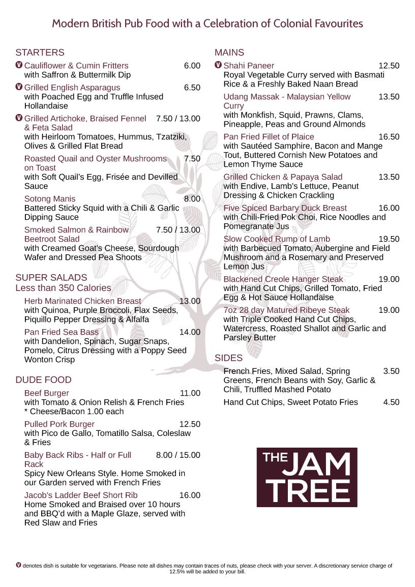 Free Printable Restaurant Menus - Tutlin.psstech.co - Free Printable Restaurant Menu Templates