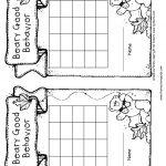 Free Printable Reward And Incentive Charts – Free Printable Incentive Charts For School
