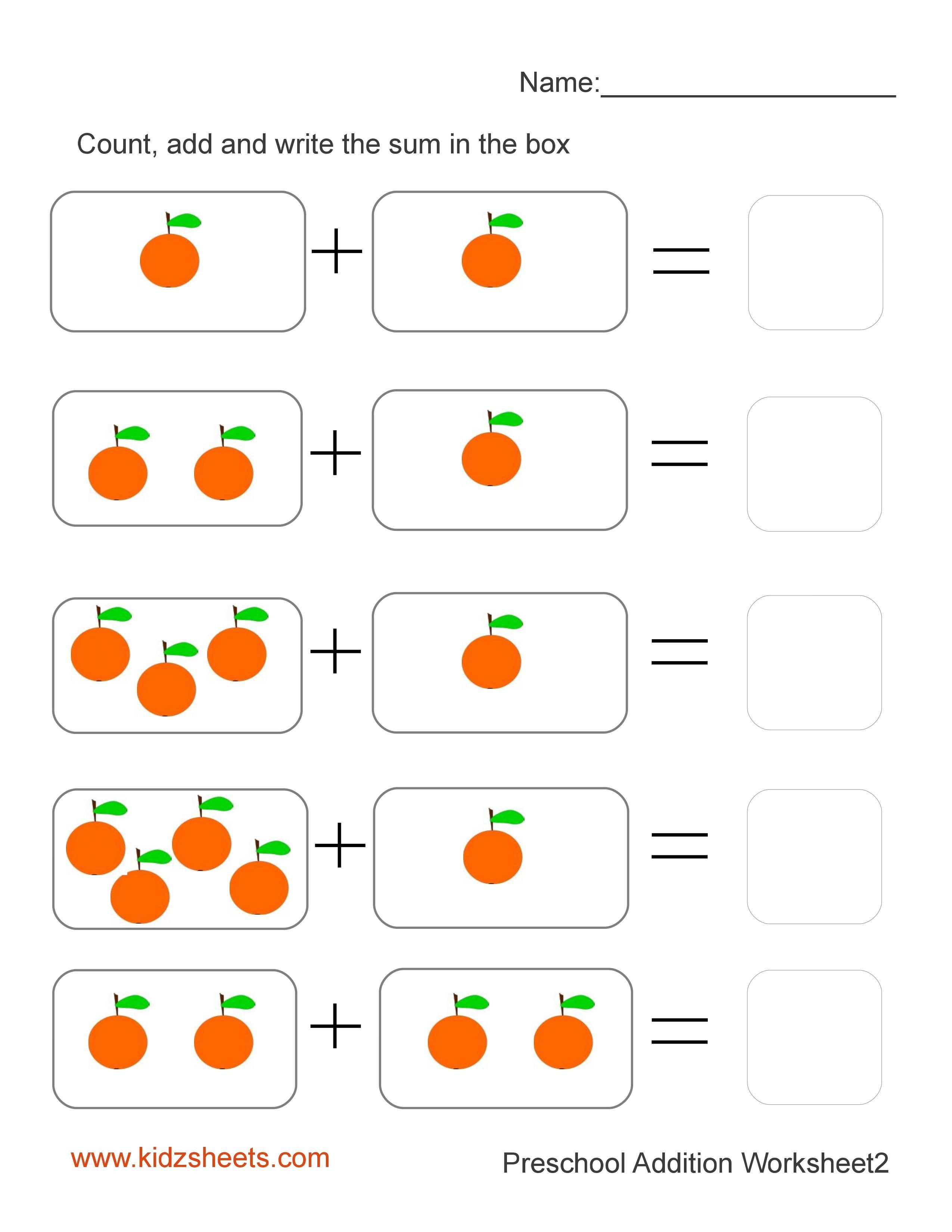 Fresh Math Worksheet Kg1 – Enterjapan - Free Printable Worksheets For Kg1