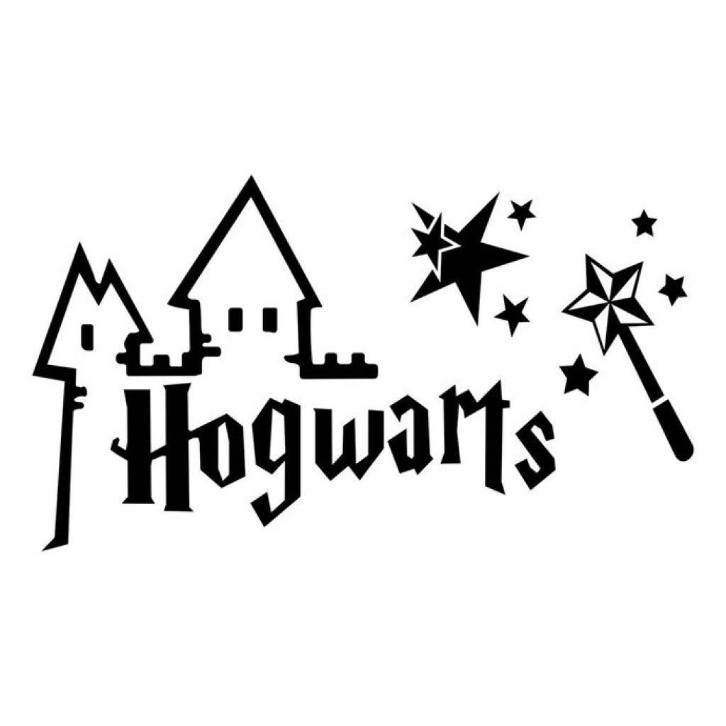 Harry Potter Clip Art Monkey Clipart   House Clipart Online Download - Free Printable Harry Potter Clip Art