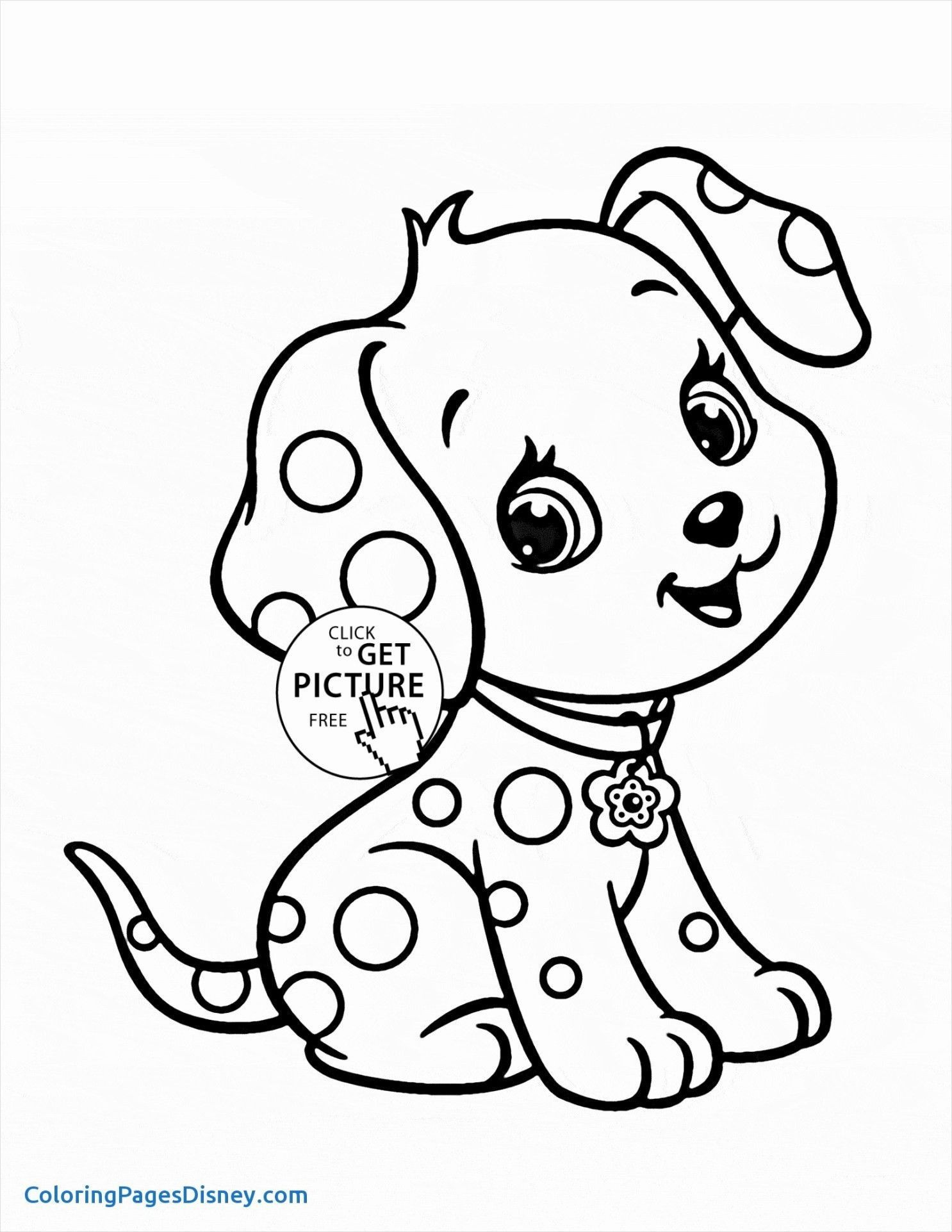 Inspirational Coloring Book For Toddlers Pdf   Jvzooreview - Free Printable Coloring Books Pdf