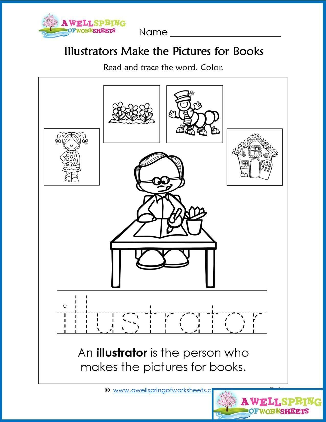 Kindergarten: Books To Read Now Free Printable Reading Passages - Free Printable Christmas Books For Kindergarten