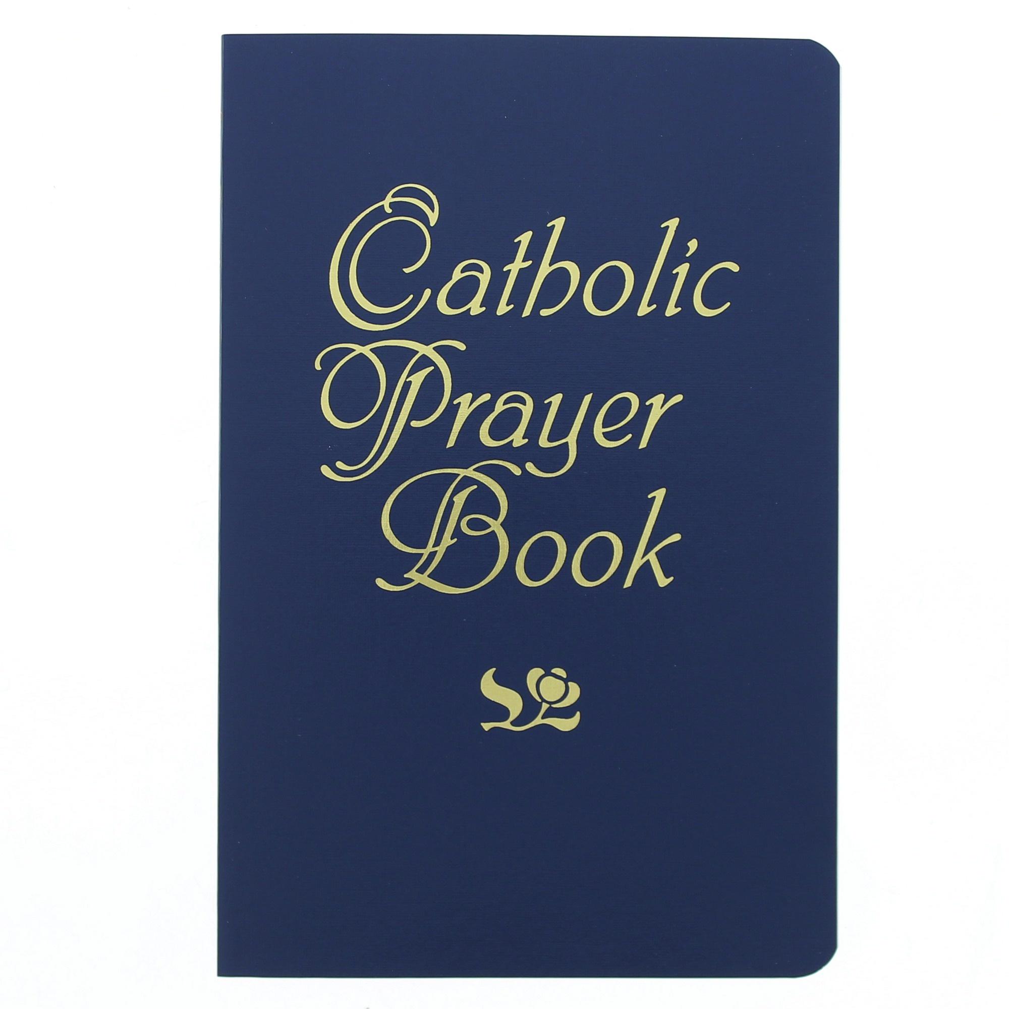 Large Print Catholic Books   The Catholic Company - Free Printable Catholic Mass Book
