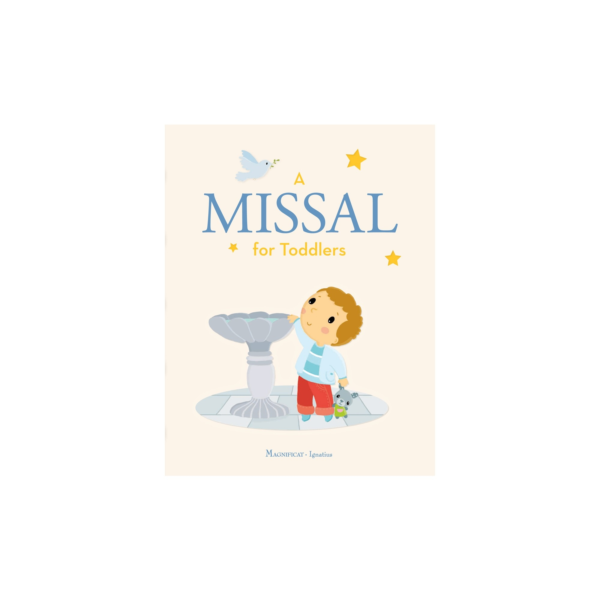 Mass Books For Children   The Catholic Company - Free Printable Catholic Mass Book