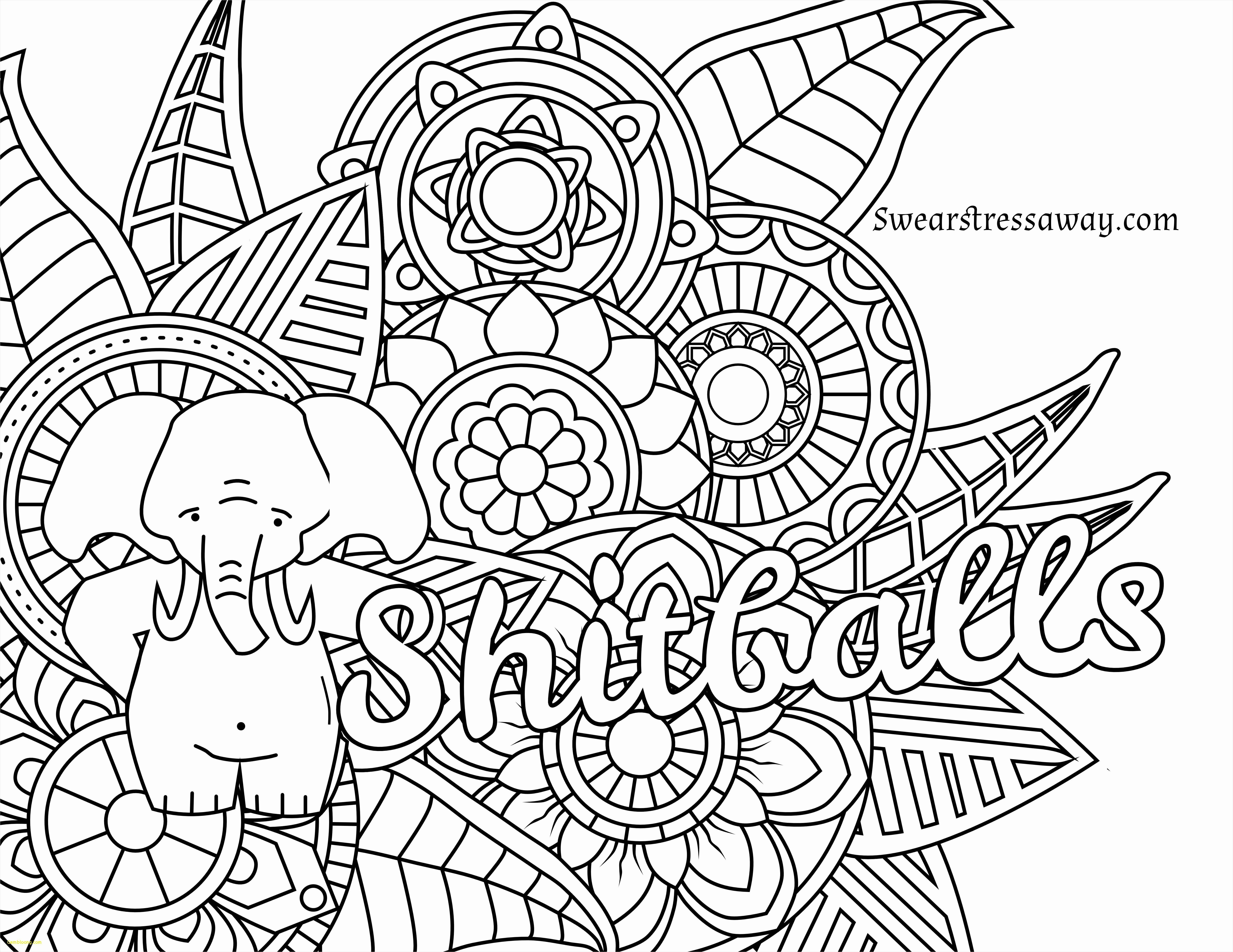 New Adult Coloring Pages Swear Words | Jvzooreview - Free Printable Coloring Pages For Adults Swear Words