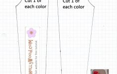 Old Pattern Page – Free, Printable Doll Clothes Sewing Patterns For – Ken Clothes Patterns Free Printable