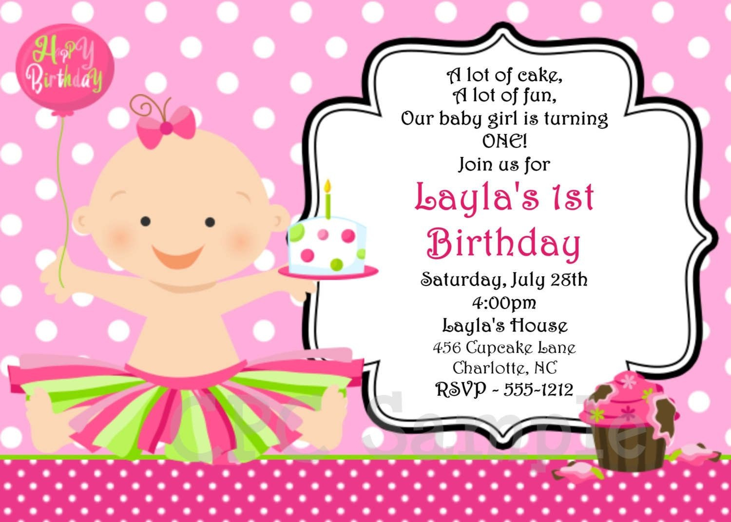 Party Invitation Online Maker Free - Demir.iso-Consulting.co - Make Printable Party Invitations Online Free