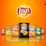 Patates #chips #food #potato #lays | Lay's Yurtdışı | Potato Chips   Free Printable Frito Lay Coupons