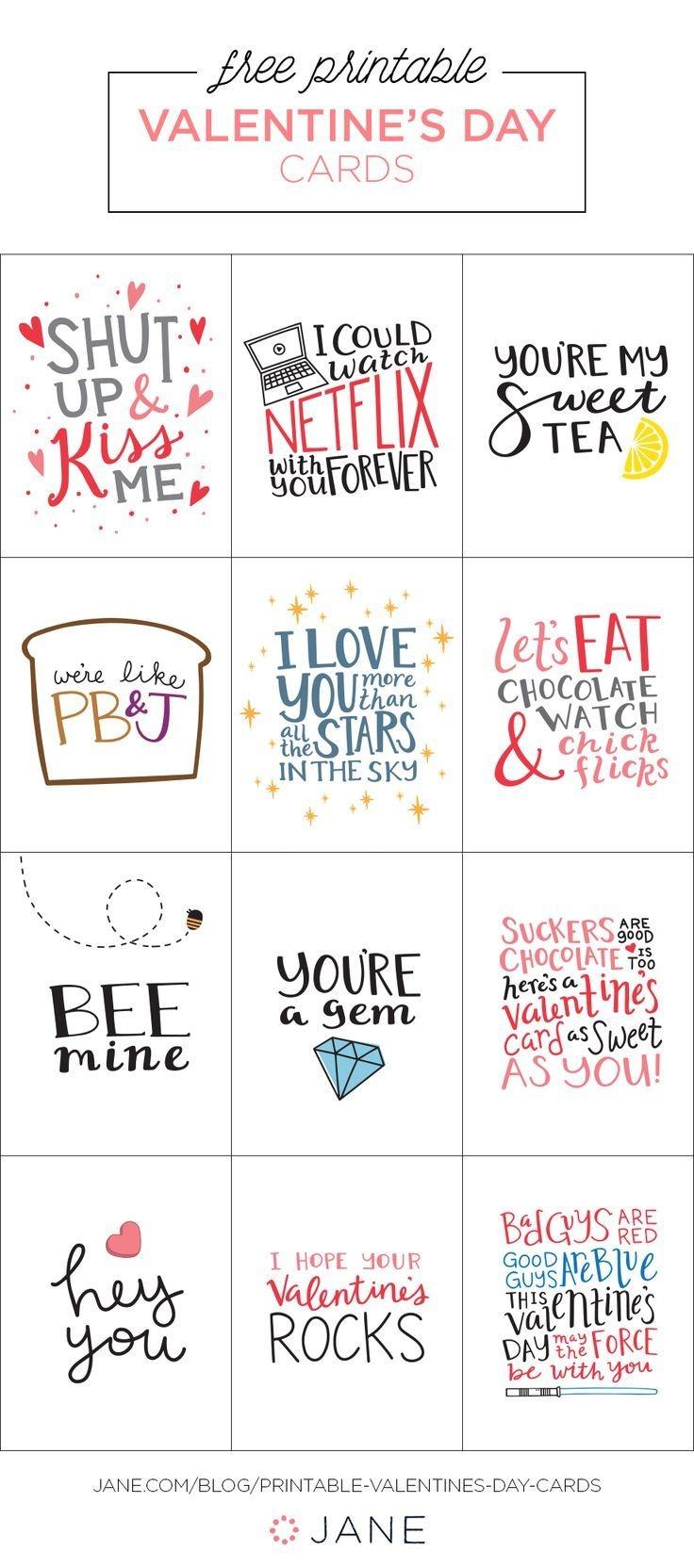 Pin Van Els Oltvoort Op Lettering - Free Printable Valentine's Day Stencils