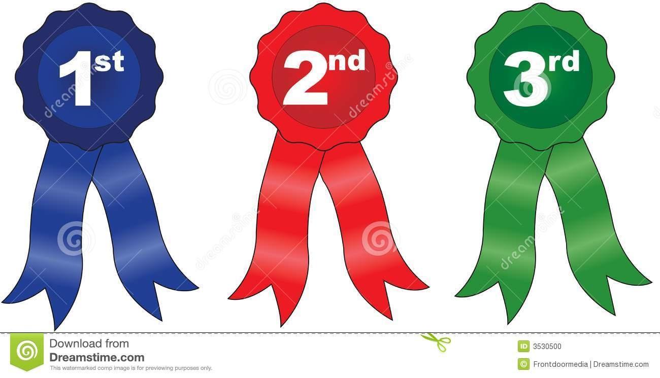 Printable Award Ribbons   Free Download Best Printable Award Ribbons - Free Printable Ribbons
