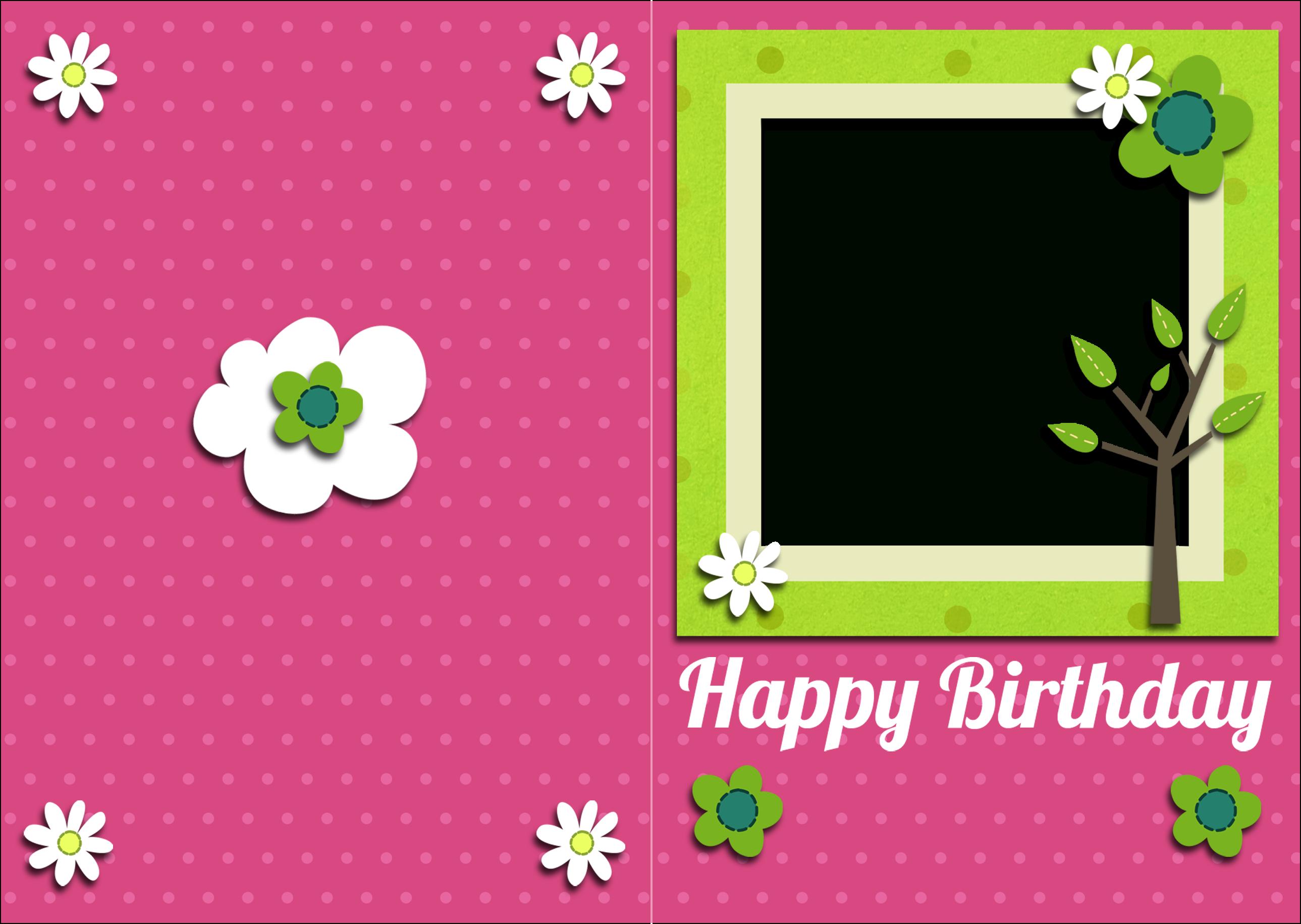 Printable Birthday Cards Hd Wallpapers Download Free Printable - Free Online Printable Birthday Cards