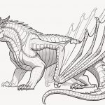 Realistic Animal Coloring Pages - Dddmen - Free Printable Realistic Animal Coloring Pages