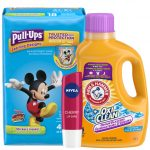 Today's Top New Coupons - Save On Arm & Hammer, Colgate, Nivea - Free Printable Arm And Hammer Coupons