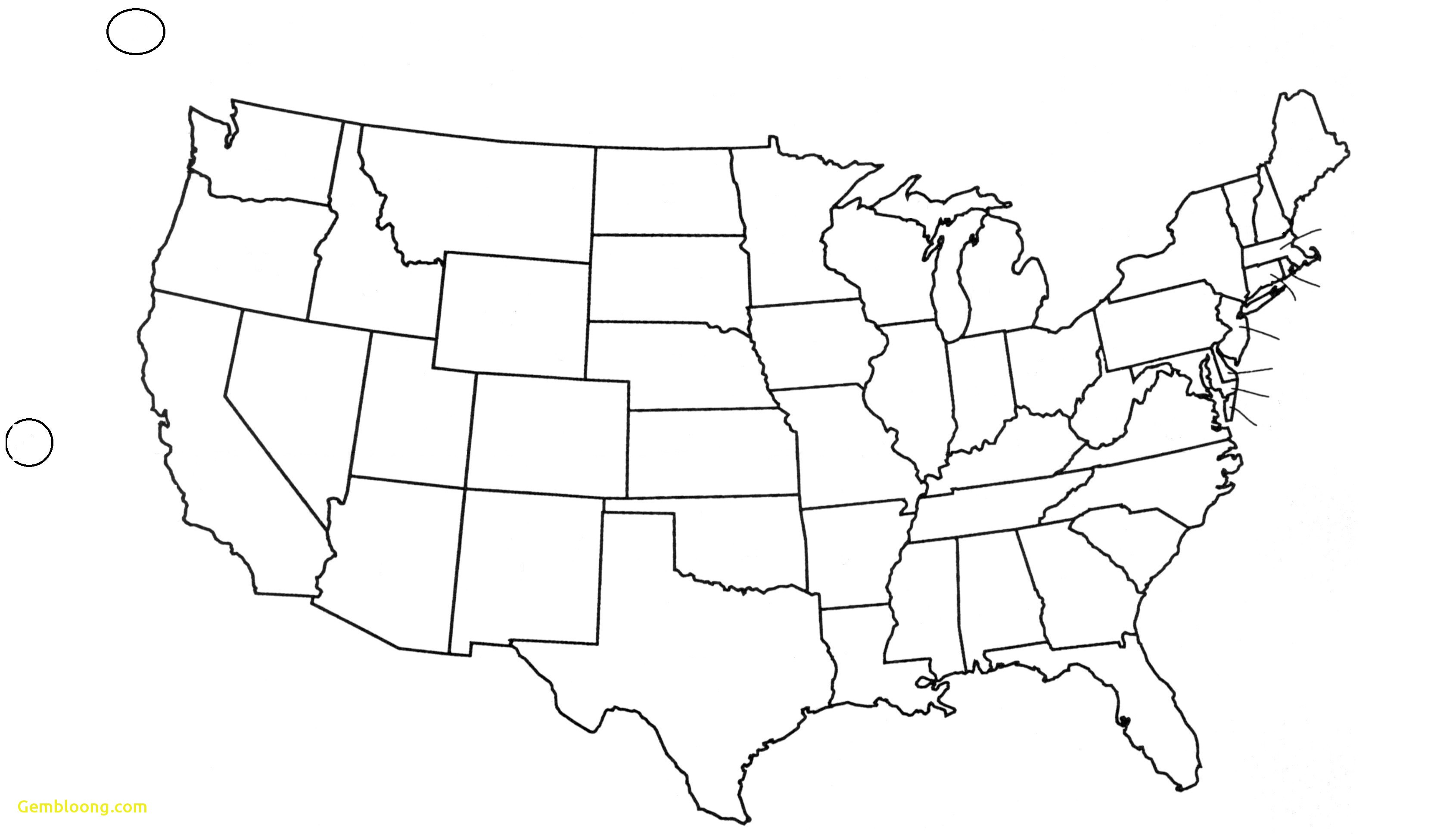 United States Map Blank Outline Fresh Free Printable Us With ... on united states map coloring worksheet, united states map black and white, united states map full, united states map blackline master, united states map worksheet pdf, united states map outline vector, united states map art, united states indian tribes map, united states state map printable, united states map 1867, united states time zone map,