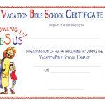 Vbs Certificate Templatesencephalos | Encephalos | Church – Free Printable School Certificates Templates