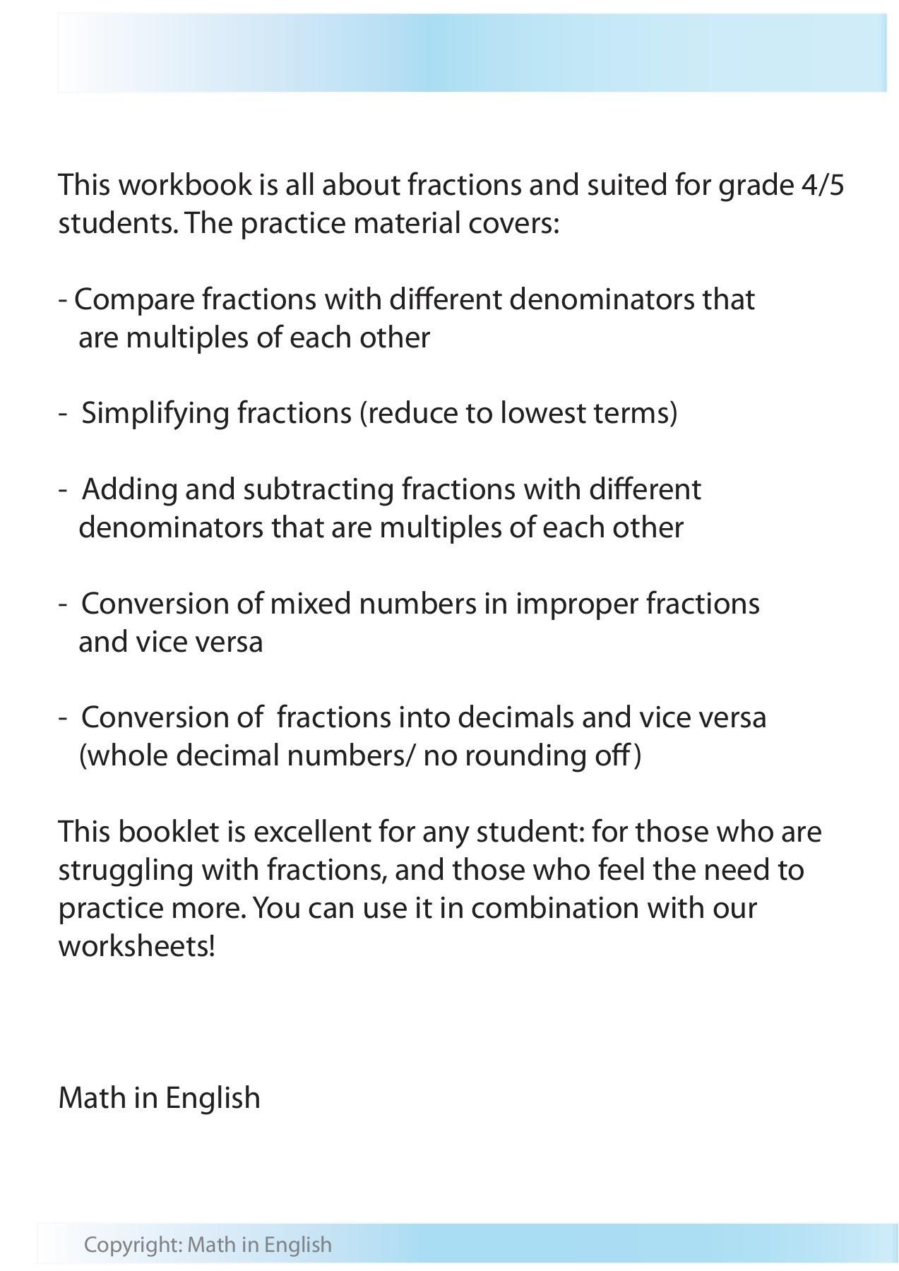 Worksheet : Free Printable Reading Level Assessment Test Homework - Free Printable Reading Level Assessment Test