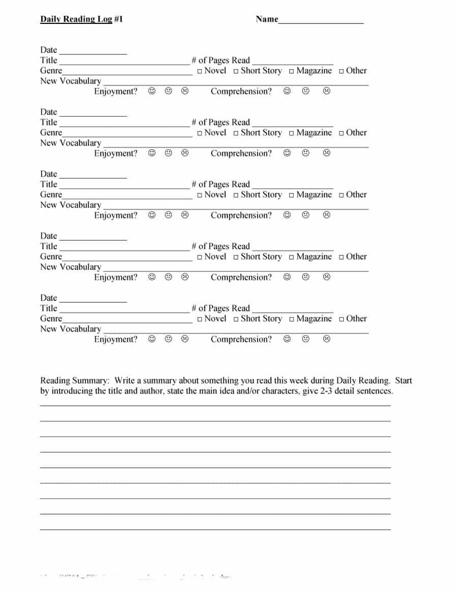 Worksheet : Free Printable Short Stories With Comprehension - Free Printable Stories For 4Th Graders